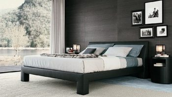 Kích thước giường ngủ theo lỗ ban hợp phong thủy