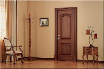 Cách tính kích thước cửa theo thước lỗ ban hợp phong thủy