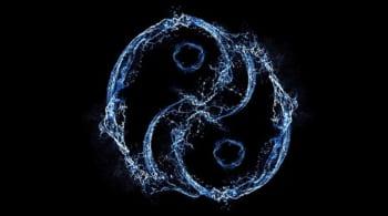 Tử vi phong thủy – Định nghĩa và ứng dụng